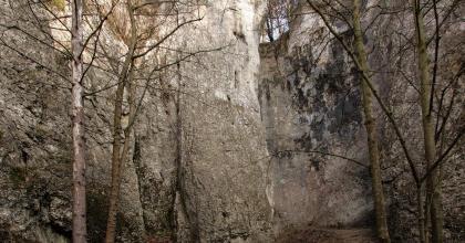 Cyrk Cmentarzyska-